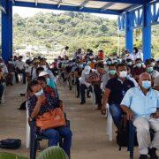 PuertoEscondido-aliviosfinancieros