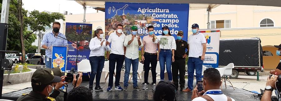 AgriculturaporContrato-funcionarios (2)