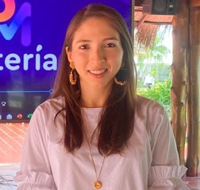 Angélica Benedetti Chica - ProMontería (3)