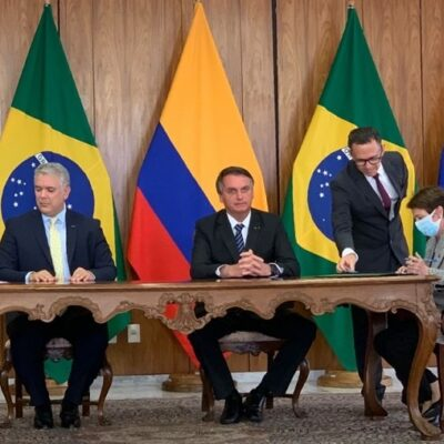 Brasil-memorandodeentendimiento (2)