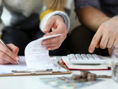 Finanzaspersonales-cuidarlas