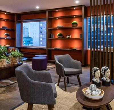 HotelResidenceINN-Marriot-lobby (2)
