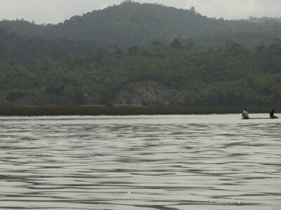 ParqueNaturalParamillo 107 (2)