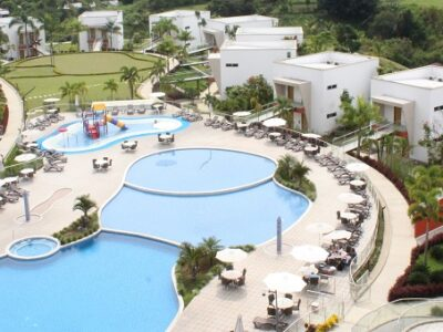 Pereira-hoteles (2)